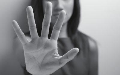 Violenza di genere: come tutelarsi